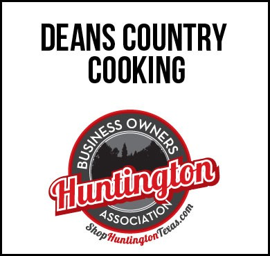 Deans Country Cooking