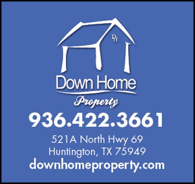 Down Home Property