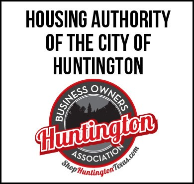 Housing Authority of the City of Huntington