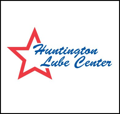 Huntington Lube Center