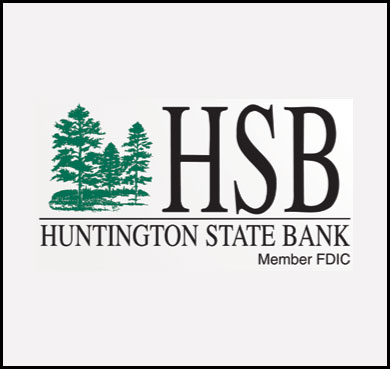 Huntington State Bank