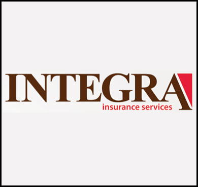 Integra Insurance Services