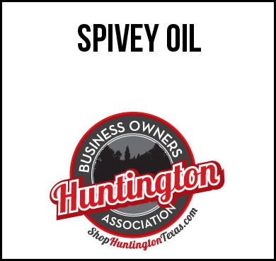 Spivey Oil