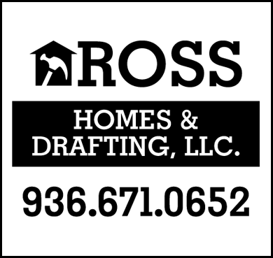 Ross Homes & Drafting LLC