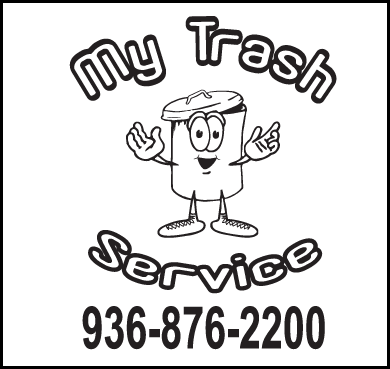 My Trash Service