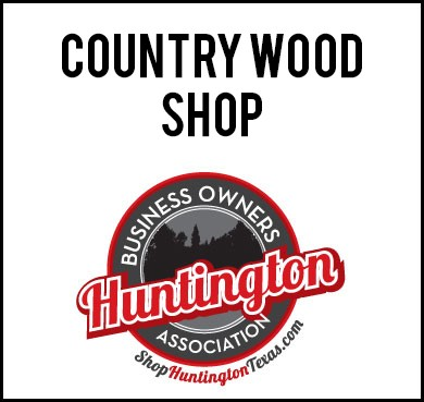 Country Wood Shop